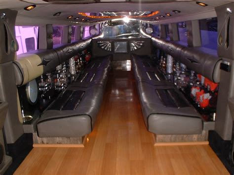 limousine interior design our fleet li vineyard tours fork vineyard tours winery tours east end of island