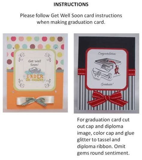 make your own graduation cards make your own graduation cards exles of handmade cards