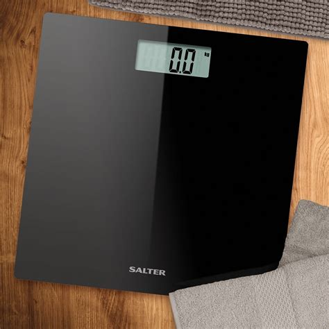 bed bath and beyond summerville sc salter bathroom scales uk 28 images salter compact glass electronic digital