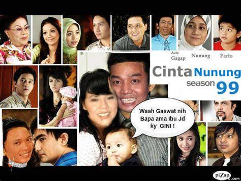 film lucu ovj indonesia ku indonesia foto foto lucu pemain ovj yang
