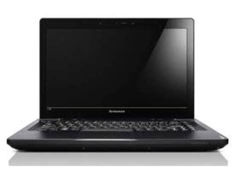 Lenovo G480 lenovo g480 ci3 price in pakistan specifications features reviews mega pk