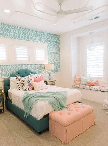 como decorar habitacion juvenil creativas ideas para decorar habitacion juvenil y original