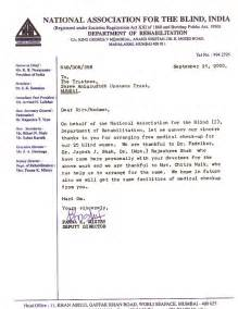 Letter Of Recognition For by File Appreciation Letter Ssaut Jpg