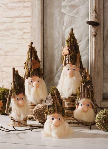 Basteln Mit Naturmaterialien Weihnachten by Herbstliches Basteln Mit Holz Und Naturmaterialien