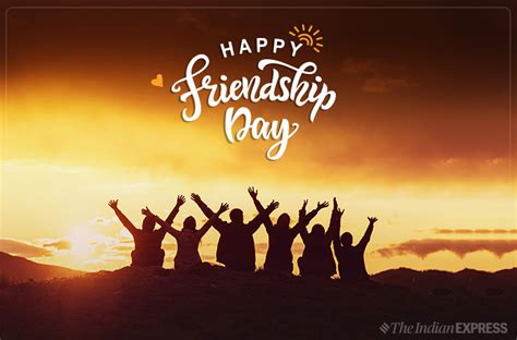 happy friendship day  wishes images quotes status messages hd wallpapers  gif