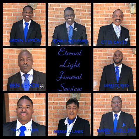 eternal light funeral home eternal light funeral services 3 photos funeral