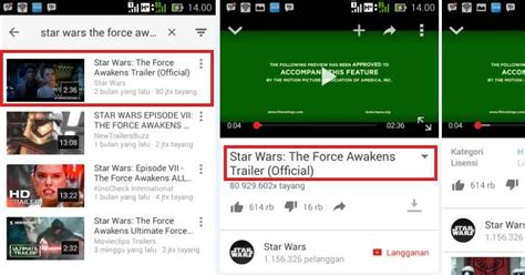 12 aplikasi download film di hp android terbaik dan update cara download video youtube di android tanpa aplikasi