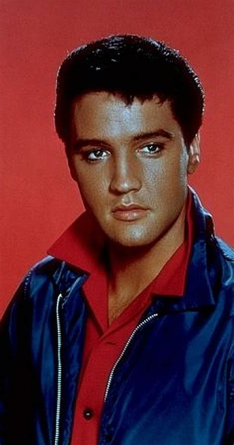 biography movie elvis presley elvis presley biography imdb
