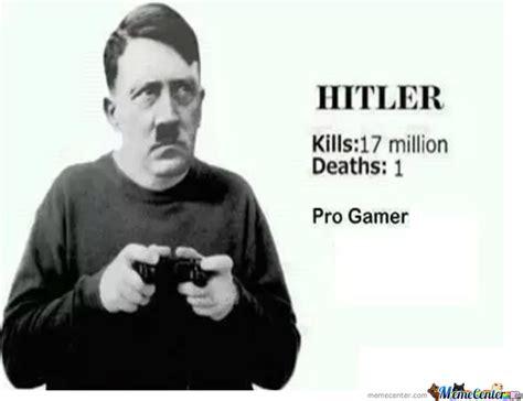 Memes Pro - pro hitler by garrett1999o3 meme center