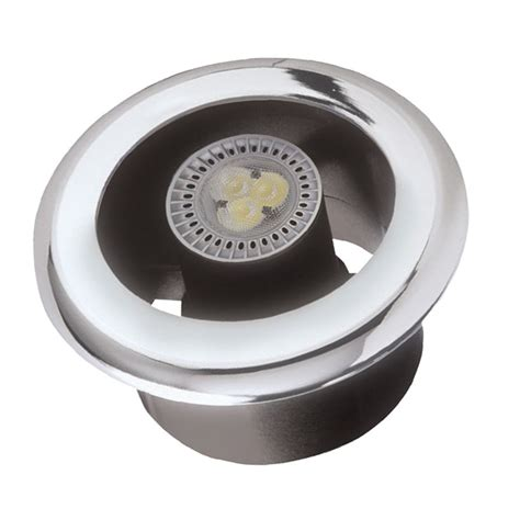 extractor fan with led light manrose ledslcfdtcn inline centrifugal shower light
