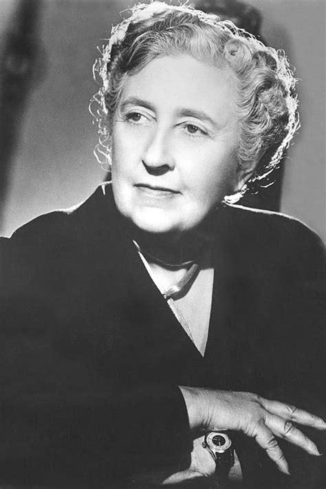 Reseña de «Diez negritos» (Agatha Christie) – Grunge is life