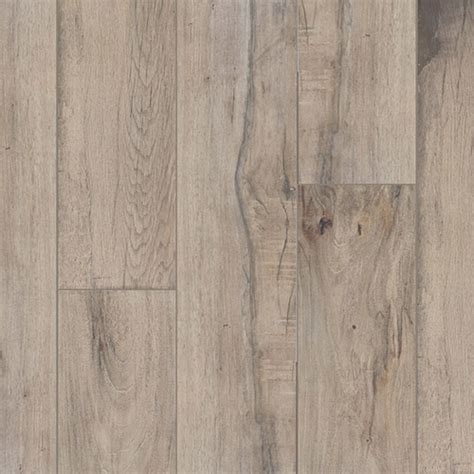 Grey Wood Tile Floor by Wood Talk 9 Quot X 36 Quot Grey Pepper Rectified Floor Tile Ergon