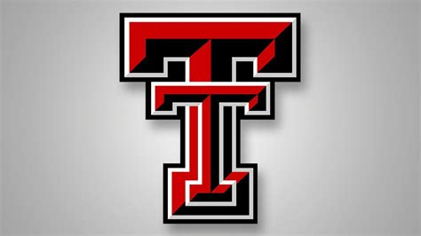 When Does Ttu Mba Summer Programs Start by Ttu Accelerator Program Helps Startup Seven New Companies