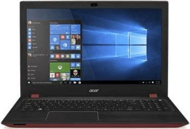 Harga Acer F5 572g 7 laptop untuk programmer terbaik teknohits