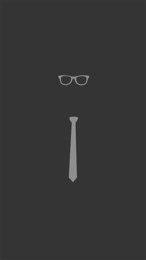 fun tie iphone   iphone   hd wallpaper hd