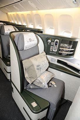 Exlusivelterbatas Peralatan Makan Anak Sendok Dan Sumpit Karakter Kart coretannya si antare5 kabin pesawat hello air