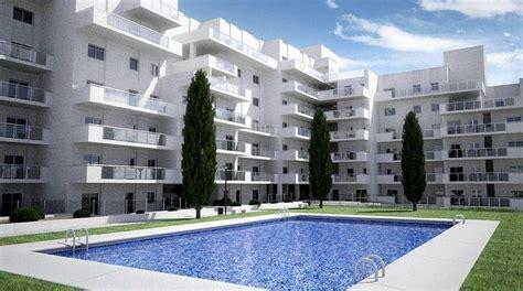 imagenes de viviendas urbanas la vivienda sobre plano vuelve en muchas zonas de espa 241 a