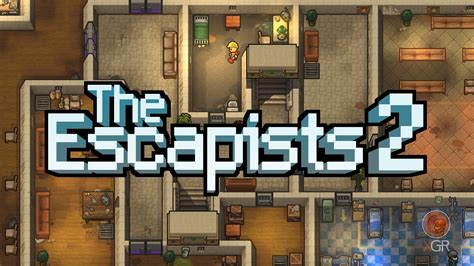 how to wallpaper in the escapist the escapists 2 guide how to escape u s s anomaly prison