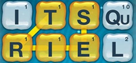scrabble with friends zynga letter scramble app docoments ojazlink