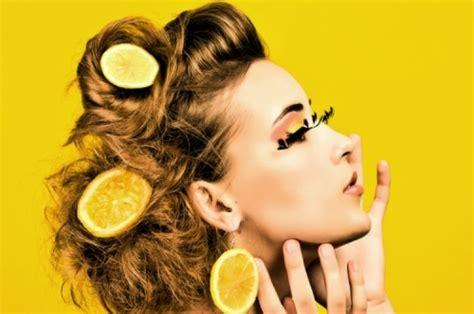 Masker Rambut Untuk Rambut Rontok cara mengatasi rambut berminyak dan rontok secara alami