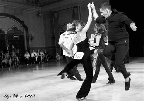west coast swing wedding dance 367 best west coast swing fanatic images on pinterest