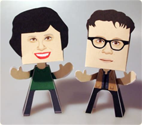 How To Make A Paper Person - ownby pictures news information from the web