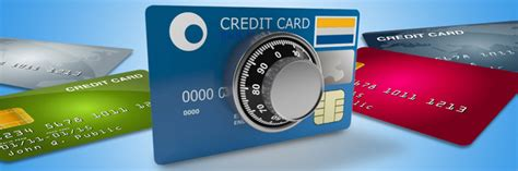 Where Can I Get A Mastercard Gift Card - the best credit cards for bad credit self lender