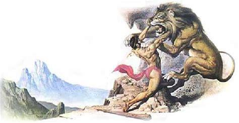 edipo re testo completo mitologia griega taringa