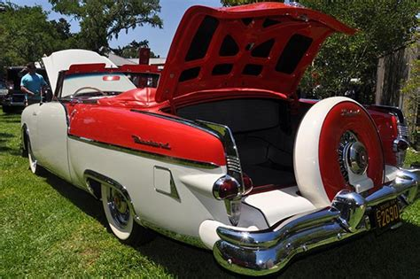 boat show 2017 texas keels and wheels classic car and boat show 2017 abc13
