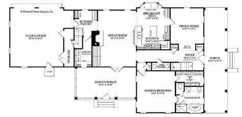 colonial style floor plans colonial style house floor plan brick colonial house