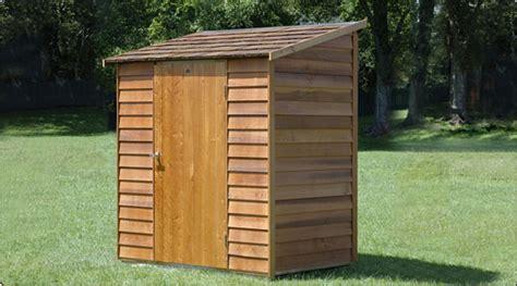 Garden Shed Nz by Buy Cedar Hshire Timber Garden Shed From Gubba Garden Sheds