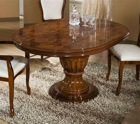 classic dining table lavish classic dining table designs as attractive focal point with timeless class ideas 4 homes
