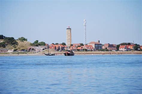 zeilboot waddeneilanden zeilvakantie ijsselmeer zeilvakantie waddenzee vanaf 230