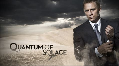 Nonton Film 007 Quantum Of Solace | watch quantum of solace james bond 007 online free on