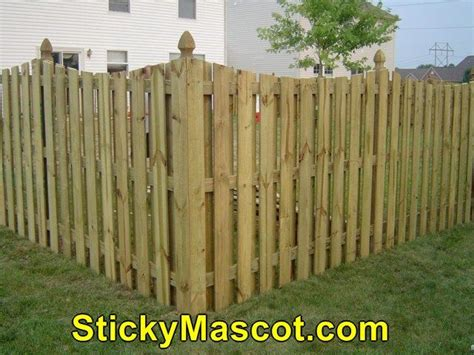 1000 images about noise reduction fence on