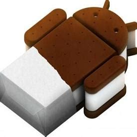 android icecream sandwich hey here s what fragmentation means news opinion pcmag