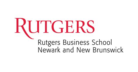 Rutgers Mba Career Management by November 12 2016