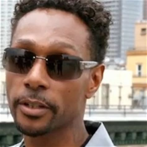 "krayzie bone: ""cadillacs run this whole world"" 