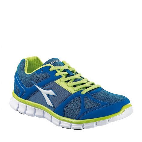 diadora running shoes price 180 s fitness running shoes diadora hawk insportline