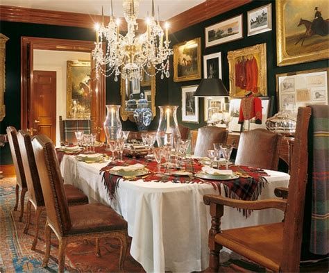 country dining room ideas english country dining room design ideas room design