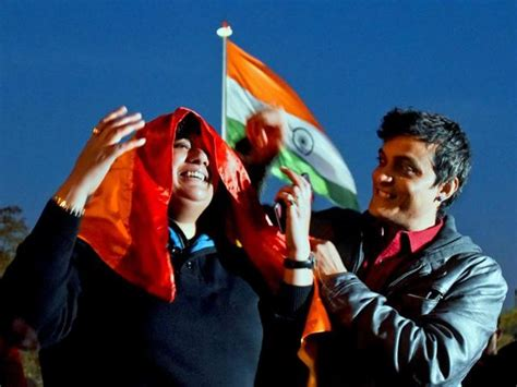 section 377 curative petition activists celebrate as sc decides to revisit section 377