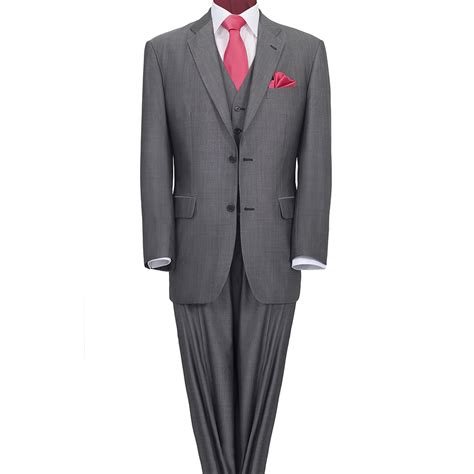 Mens Wedding Suits Brochure by Christchurch Wedding Suit Golding Of Newmarket