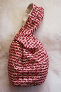 knot tote bag pattern fabulous tutorial for a japanese knot bag diversa