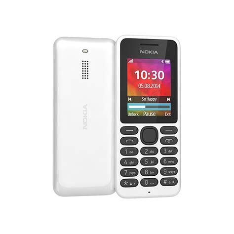 nokia dual sim without nokia 130 dual sim price in pakistan specs reviews