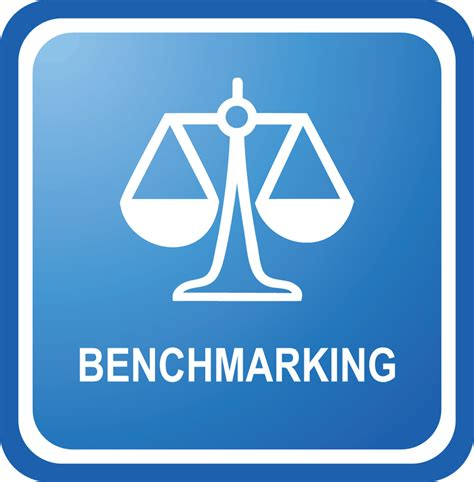 bench marking benchmarking for success evaluate your company against