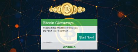 Bitcoin Giveaway Site - free bitcoin giveaway ripple trading in india