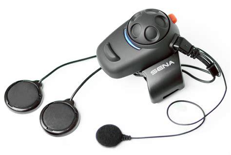 Motorrad Bluetooth Headset Test 2014 by Smh5 02 Bluetooth Headset Badass Helmet Store
