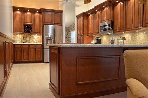 kitchen cabinets in miami fl kitchen remodel cooper city fl contemporary kitchen