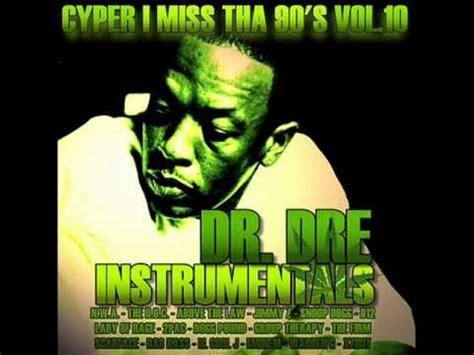 Look For Detox Instrumental by Dr Dre Pressure Instrumental