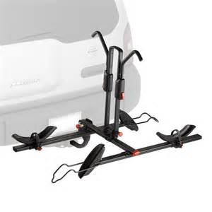yakima roof racks bike carriers hitch mounts cargo